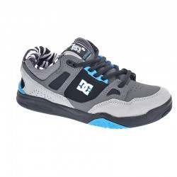 Dc Shoes Stag 2 Kb