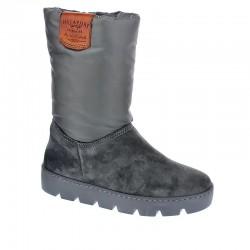 Napapijri Jenny Mid Boot