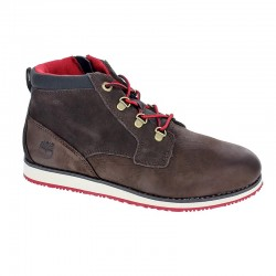 Timberland Rollinsford