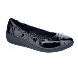 FitFlop Pop