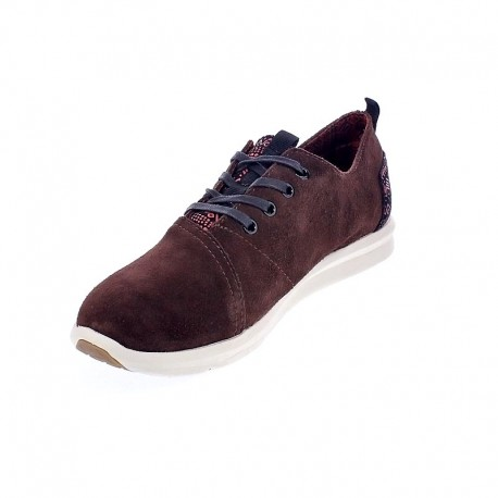 Viaje Sneaker