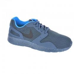 Nike Kaishi Winter