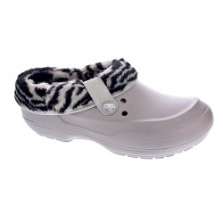 Crocs Blitzen II Clog Animal