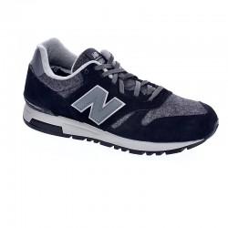 New Balance 565