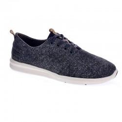 Toms Viaje Sneaker