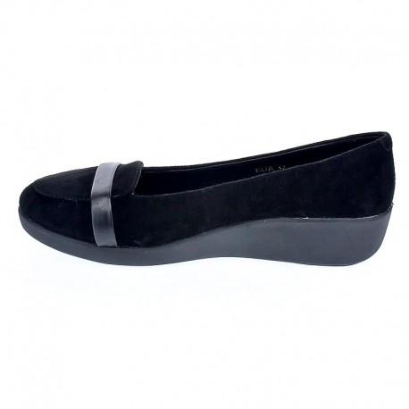 Pop Loafer