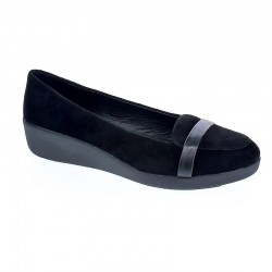 FitFlop Pop Loafer