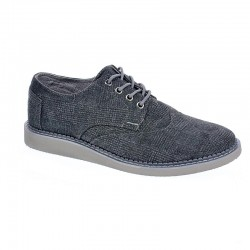 Toms Brogue