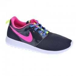 Nike Roshe One