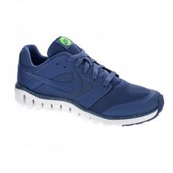 Nike Flex Raid