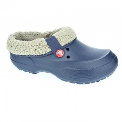 Crocs Blitzen II Clay