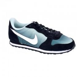 Nike Genicco Print