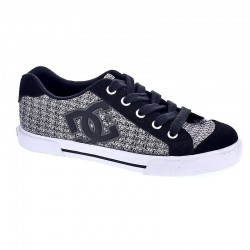 Dc Shoes Chelsea
