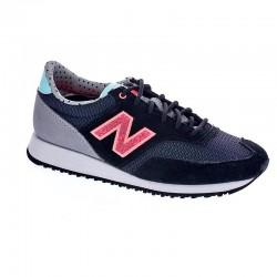 New Balance 620