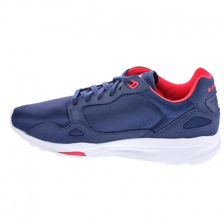 Lcs R900