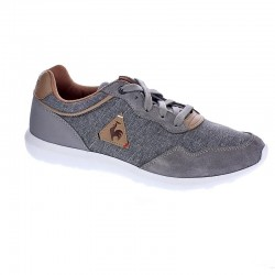 Le Coq Sportif Dynacomf Cft 2