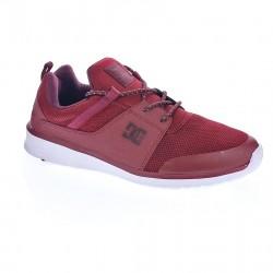 Dc Shoes Heathrow Prestige