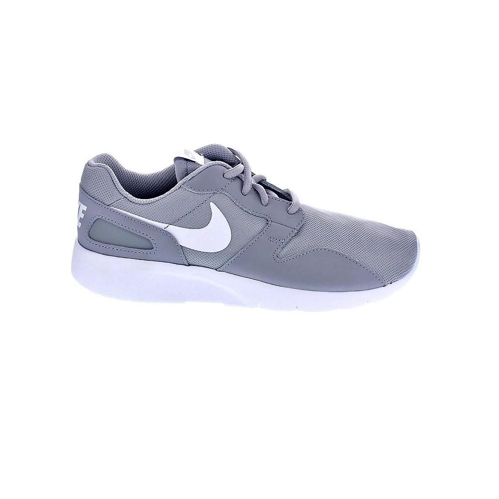 Nike-Kaishi-Zapatillas-Nino-Gris