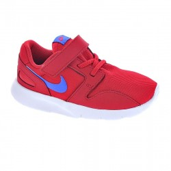 Nike Kaishi