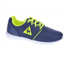 Le Coq Sportif Dynacomf Inf
