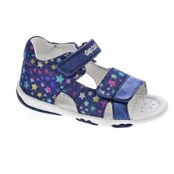 Geox Sandal Nicely
