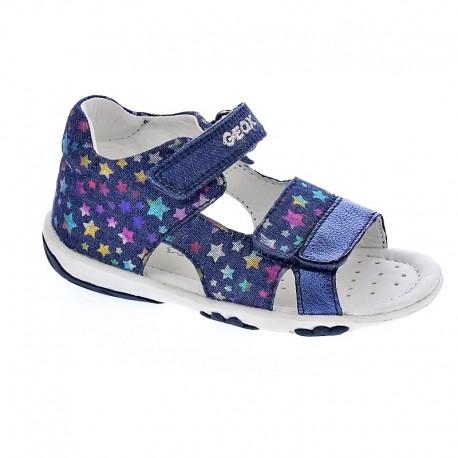 Sandal Nicely