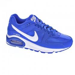 Nike Air Max Comand