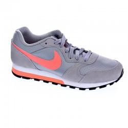 Nike Md Runner