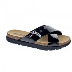 Tommy Hilfiger Slide Sandal 2p