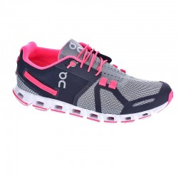 On Shoes 3909