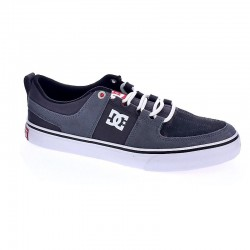 Dc Shoes Lynx Vulc