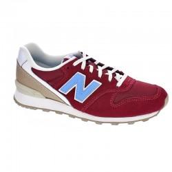 New Balance 996