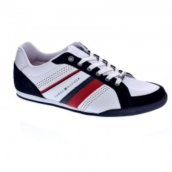 Tommy Hilfiger Riley 4c