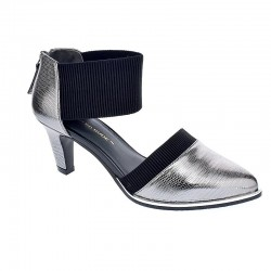 United Nude Dorothy Lente