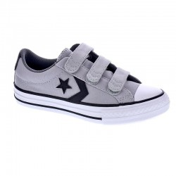 Converse Star Player Ev 3v