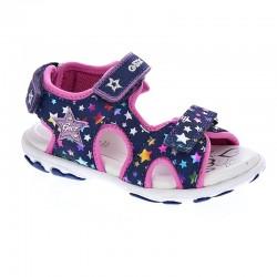 Geox Sandal Cuore