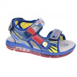 Geox Sandal Todo Boy
