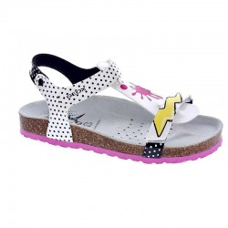 Geox New Sandal Aloha