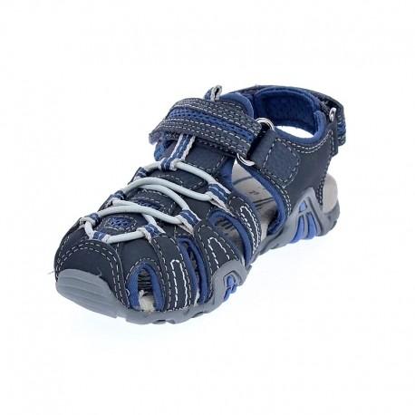 Sandal Kraze