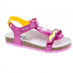 Geox New Sandal Alhoa