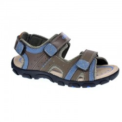 Geox Sandal Strada