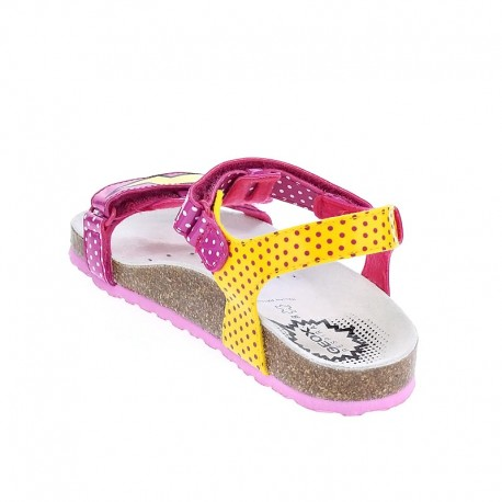 New Sandal Alhoa
