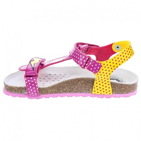New Sandal Alhoa