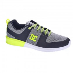 Dc Shoes Lynx Lite