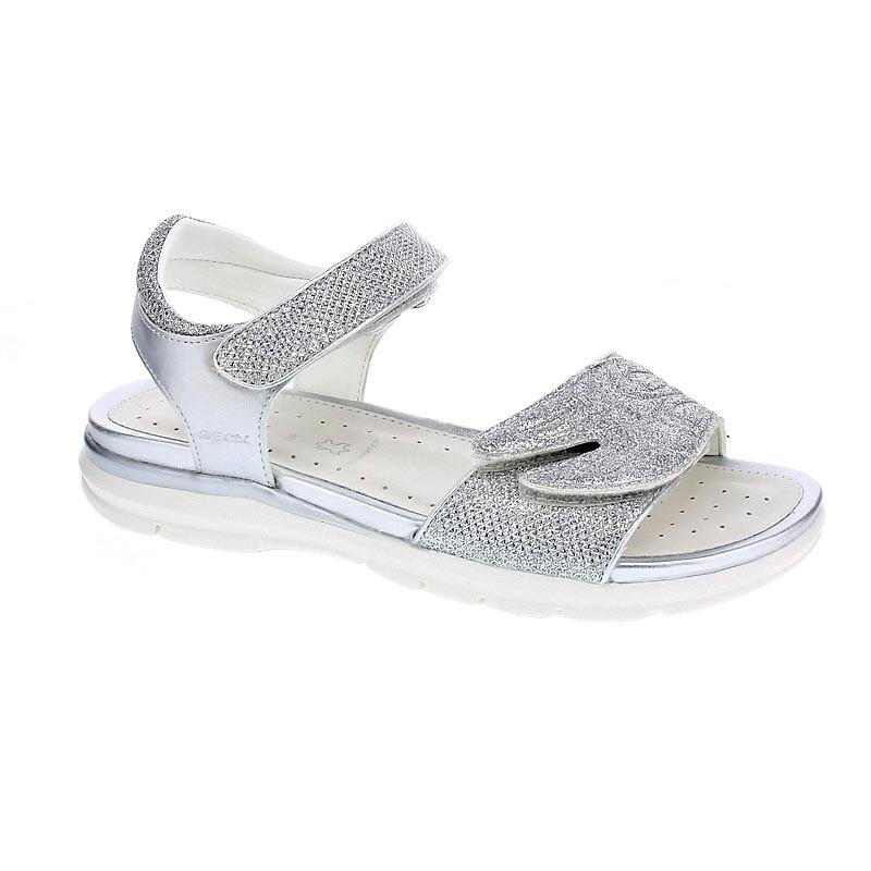 Sandal Sukie Girl
