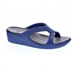 Crocs Sanrah Wedge