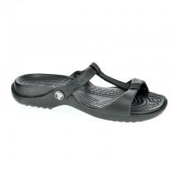Crocs Cleo III