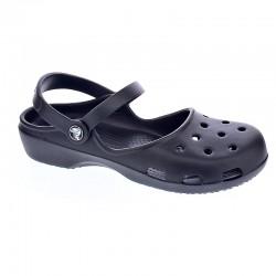 Crocs Karin