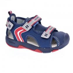 Geox Sandal Multi Boy