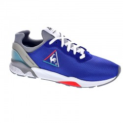 Le Coq Sportif Lcs R XVI Og Inspired